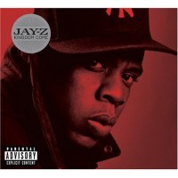 Purchase Jay-Z - Kingdom Come