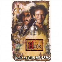 Purchase John Williams - Hook Special 4 Cds Edition (CD 01) CD 1