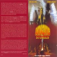 Purchase VA - Amazing Stories