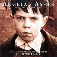Purchase VA - Angela's Ashes