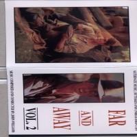 Purchase John Williams - Far and away - Vol.2