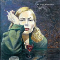Purchase Joni Mitchell - Both Sides Now