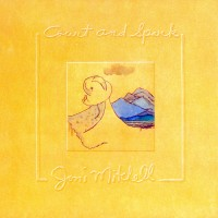 Purchase Joni Mitchell - Court and Spark (Vinyl)