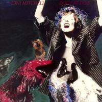 Purchase Joni Mitchell - Dog Eat Dog