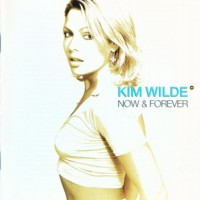 Purchase Kim Wilde - Now and Forever