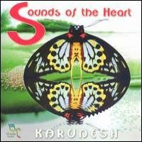 Purchase Karunesh - Sounds of the Heart