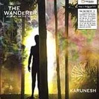 Purchase Karunesh - The Wanderer