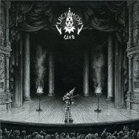 Purchase Lacrimosa - Live - CD 01