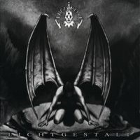 Purchase Lacrimosa - Lichtgestalt