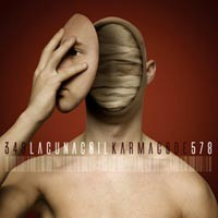 Purchase Lacuna Coil - Karmacode