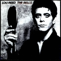 Purchase Lou Reed - The Bells