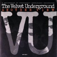 Purchase The Velvet Underground - Another View