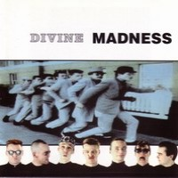 Purchase Madness - Divine Madness