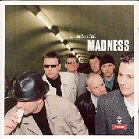 Purchase Madness - Wonderful