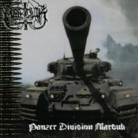 Purchase Marduk - Panzer Division Marduk