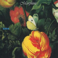 Purchase Morphine - Good