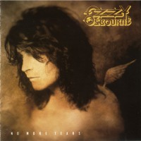 Purchase Ozzy Osbourne - No More Tears