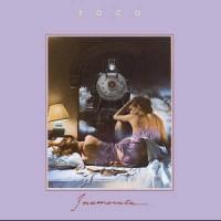 Purchase POCO - Inamorata (Vinyl)