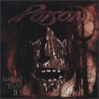 Purchase Poison - Native Tongue