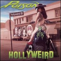 Purchase Poison - Hollyweird