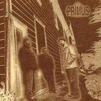 Purchase Primus - Brown Album