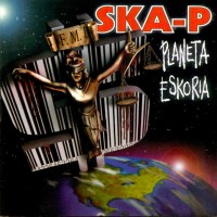 Purchase SKA-P - Planeta Eskoria