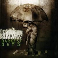Purchase Stabbing Westward - Darkest Days