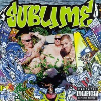Purchase Sublime - Second-Hand Smoke