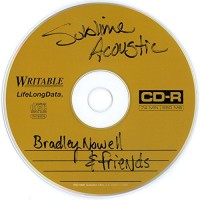Purchase Sublime - Acoustic: Bradley Nowell & Friends