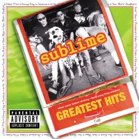 Purchase Sublime - Greatest Hit s