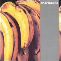 Purchase The Charlatans - Between 10th and 11th