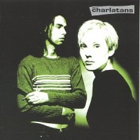Purchase The Charlatans - Up To Our Hips