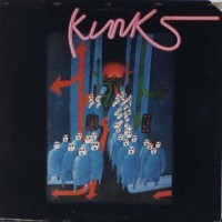 Purchase Kinks - The Great Lost Kinks Album