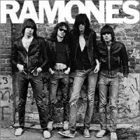 Purchase The Ramones - Ramones