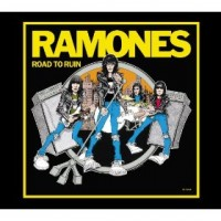 Purchase The Ramones - Road to Ruin (Expanded & Remastered 2001)