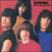 Purchase The Ramones - End Of The Century