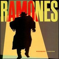 Purchase The Ramones - Pleasant Dreams