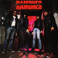 Purchase The Ramones - Halfway To Sanity