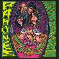 Purchase The Ramones - Acid Eaters