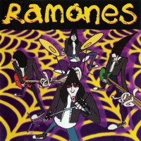 Purchase The Ramones - Greatest Hits Live