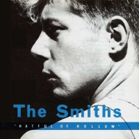 Purchase The Smiths - Hatful Of Hollow
