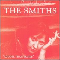 Purchase The Smiths - Louder Than Bombs