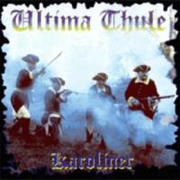 Purchase Ultima Thule - Karoliner
