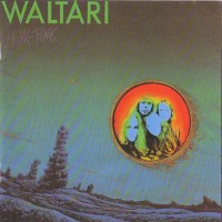 Purchase Waltari - Monk-Punk