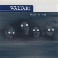 Purchase Waltari - Space Avenue