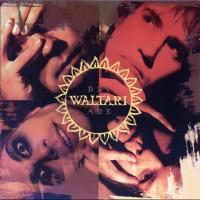 Purchase Waltari - Decade