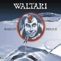 Purchase Waltari - Radium Round