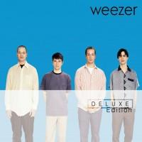 Purchase Weezer - Weezer (Blue Album) (Deluxe Edition) CD2