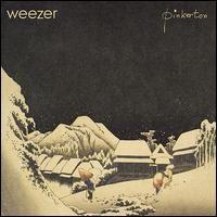 Purchase Weezer - Pinkerton