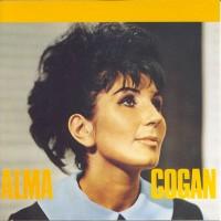Purchase Alma Cogan - Alma Cogan (1960-67)